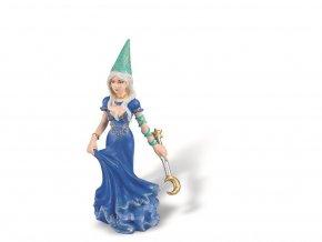 Dekorační figurka - Disney - Víla