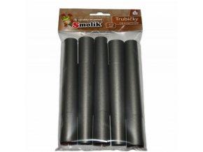 Teflonové trubičky na kremrole - 113mm/10ks