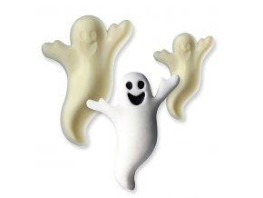JEM Pop It Ghost - tvarovač - duch