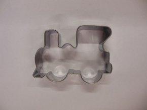 Jedlá prachová perleťová barva Fractal - Moonlight Lilac, Holdfény lila (2,5 g)