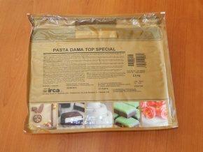 Pasta Dama TOP Special - 2,5kg