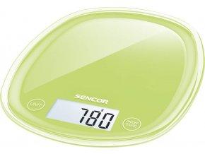 SKS 37GG kuchyňská váha 41003118 SENCOR