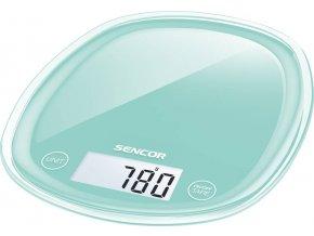 SKS 31GR kuchyňská váha 41003112 SENCOR