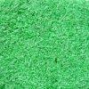 Strouhaný - barvený kokos: zelený 50g