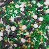 mixar football medley strossel mix 35 g funcakes
