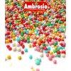 3359 cukrovy macek barevny 1 kg sacek