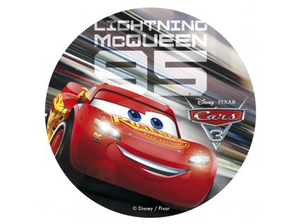 box 12 wafer disc 20cm cars 3
