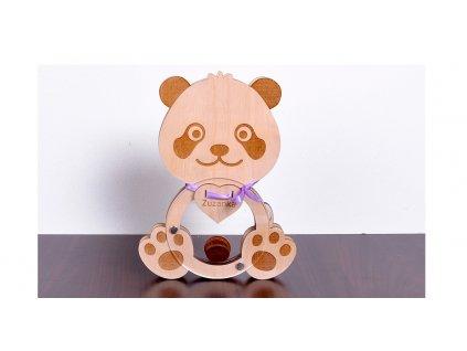 panda fb