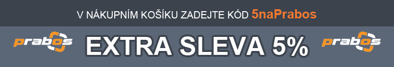 slevy_0005_800_prabos5