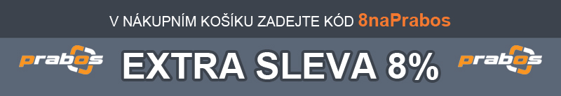 slevy_0005_800_prabos_1