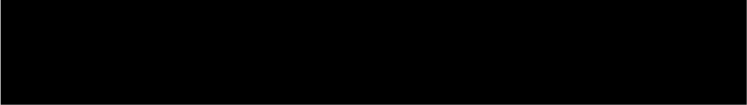 z-style_velikostni-tabulky_cz_2386x338px_myron-jacket_p70006
