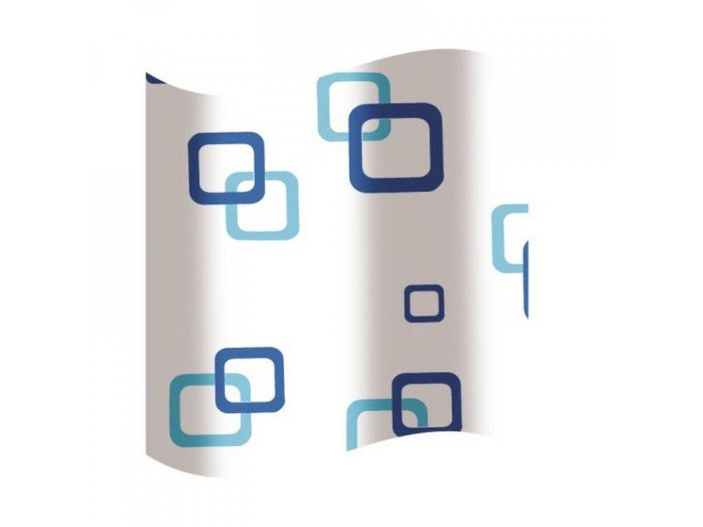 Koupelnový závěs OLSEN SPA KD02100533