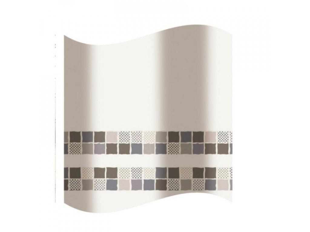 Koupelnový závěs OLSEN SPA KD02100851