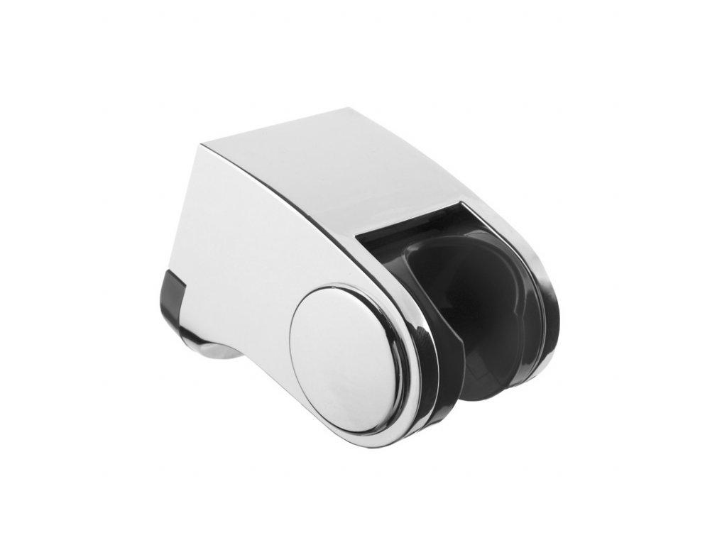 Držák sprchové růžice RUBINETA Fix 623003
