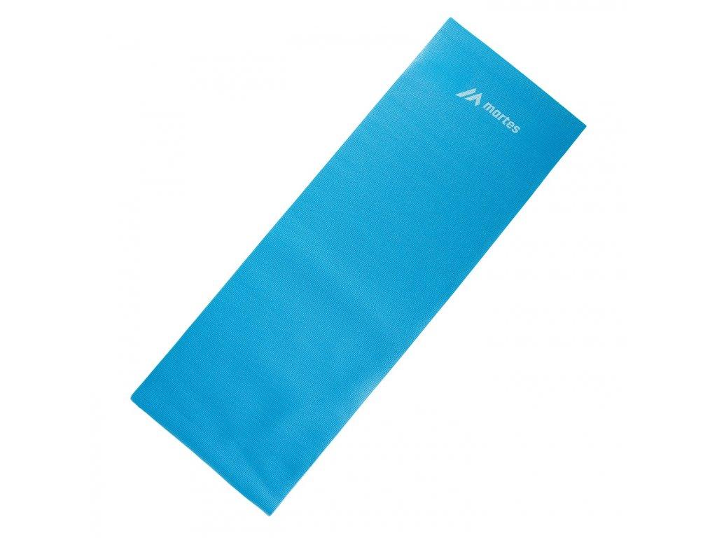MARTES Malxu 4 mm - modrá