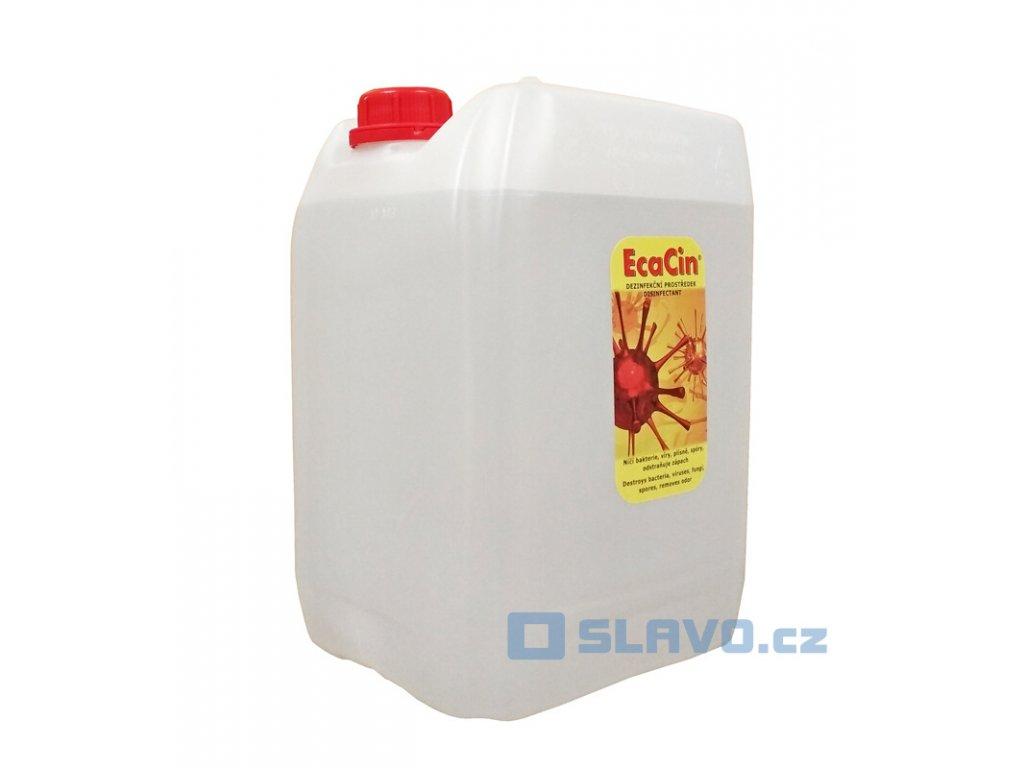 NWM EcaCin® 5l, kanystr