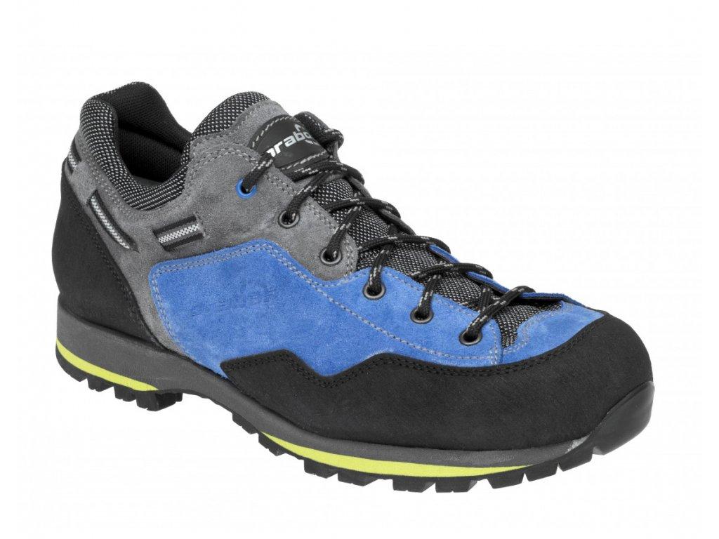 PRABOS Ampato GTX S70652 modrá