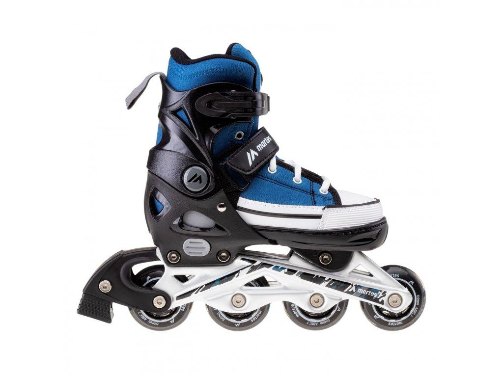 juniorskie rolki triffles jrg m000124404 martes