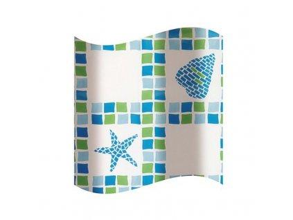 koupelnovy zaves plast kd02100272