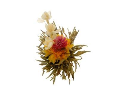 Man Tian Xian Tao Posvátné květy 0,5 kg
