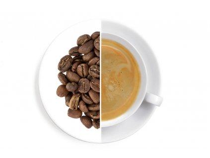 BIO káva Honduras 150 g