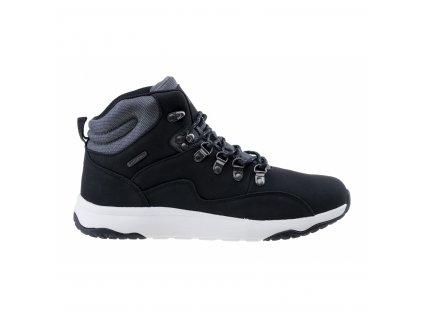 Zimní obuv HI-TEC Westis Mid WP