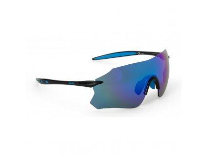 Sluneční brýle KILPI Rezza-U modrá