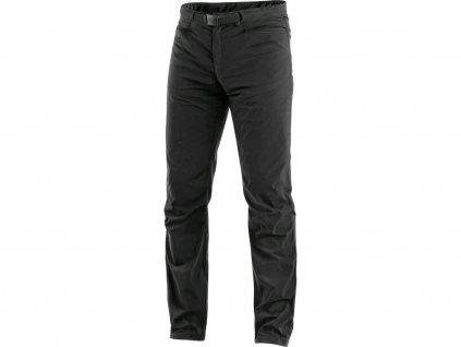 Pánské kalhoty CXS Oregon - černá