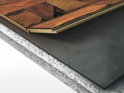 HOPA DecorFloor 5x500x1000 mm - bal. 5 m2