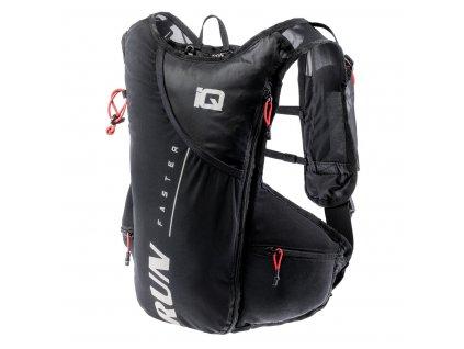 Běžecký batoh IQ Hydrix