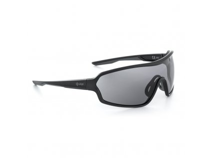 Slunenčí brýle KILPI Ozello-U černá