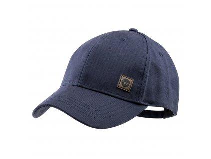 Kšiltovka HI-TEC Napo - ombre blue