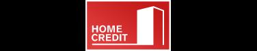 Nákup na splátky Home Credit