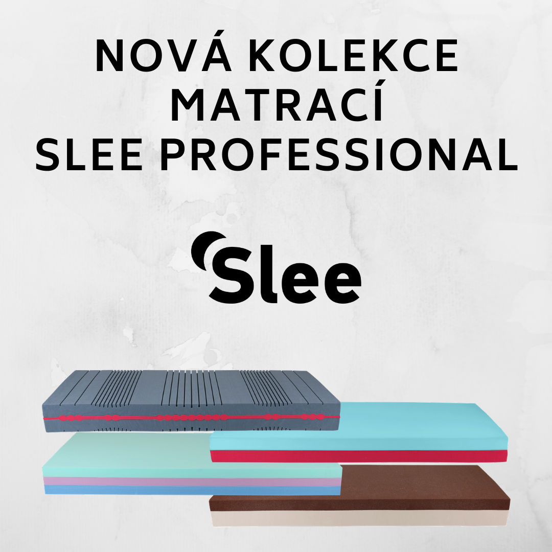 slee_professional