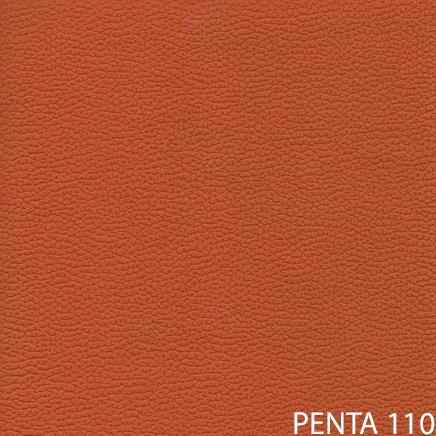 penta_110_UPR