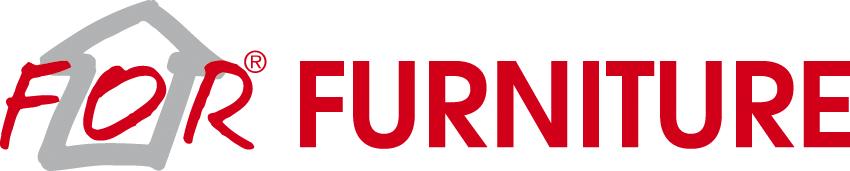 F_FURNITURE_CERVENE