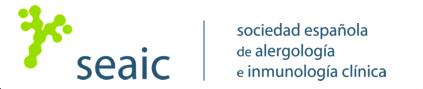 Logo-Seaic