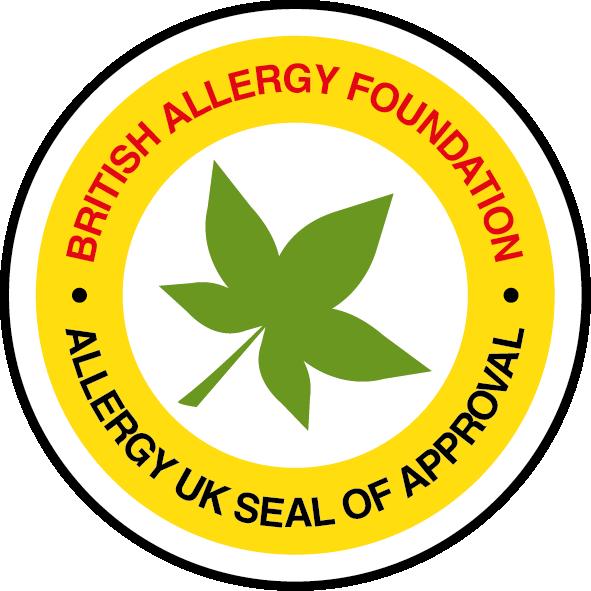 british_allergy_foundation