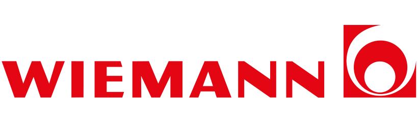 wiemann logo