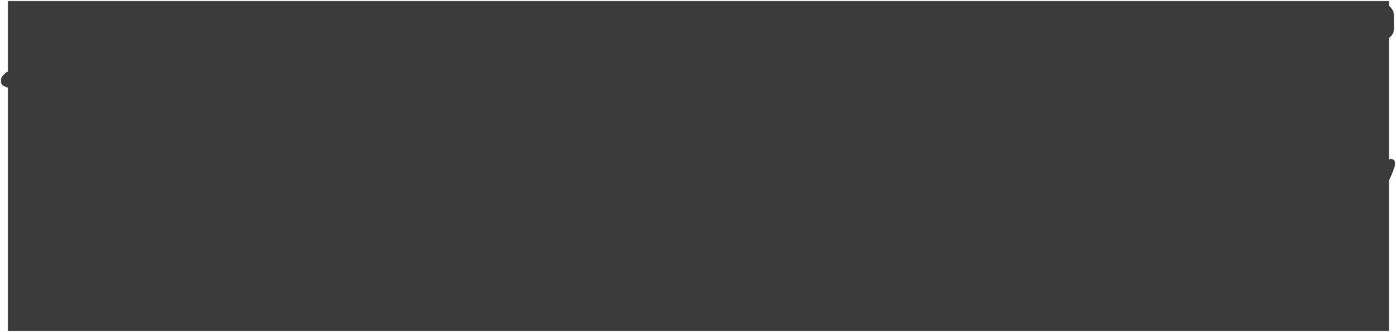 traumstart-logo-sc