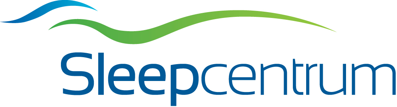 SleepCentrum_logo