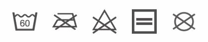 symboly_prani60_new