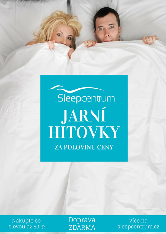 Jarni-Hitovky-2-small