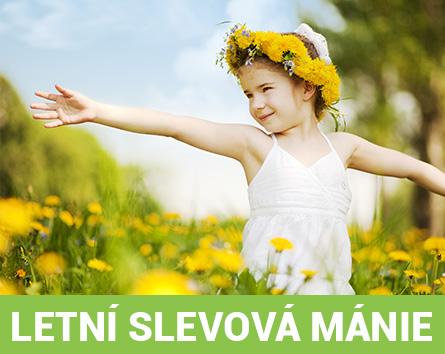slevova-manie-2