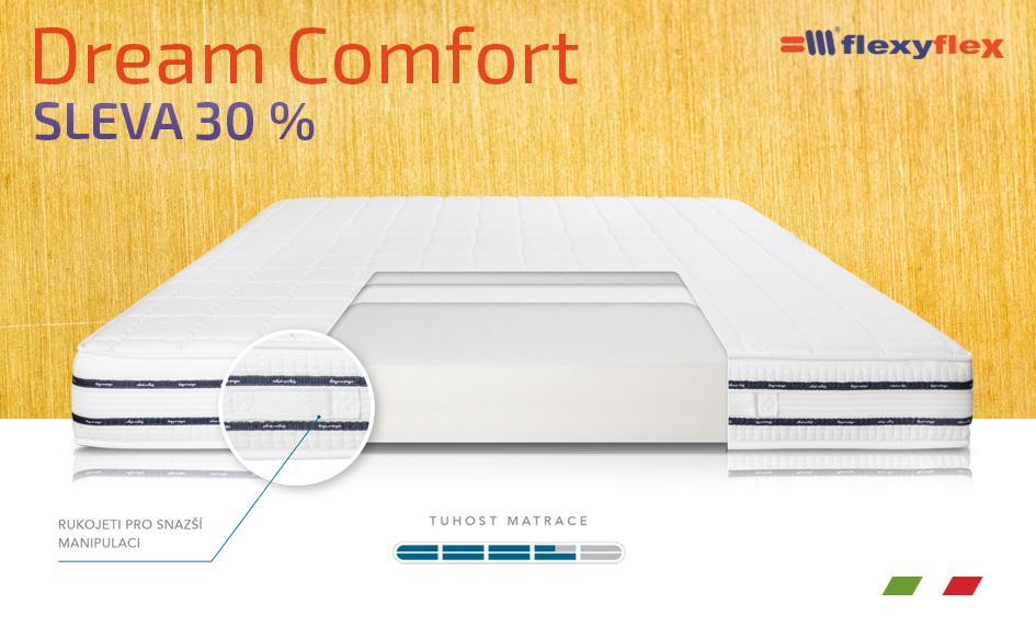 banner-dream-comfort-akce-soc-facebook