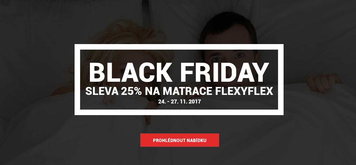 black-friday-2017