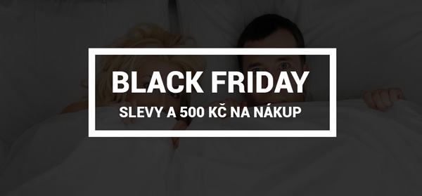black-friday-bez-tlacitka
