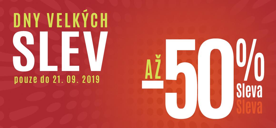 dny-velkych-slev-2019-velke
