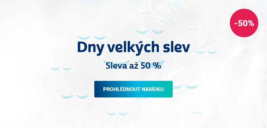 dny-velkych-slev-verze-2-final