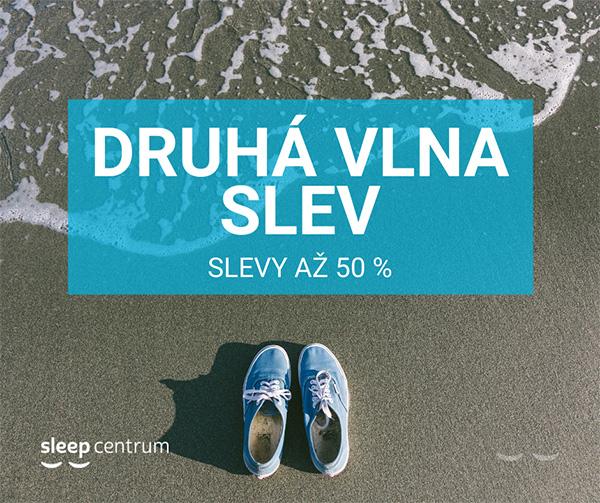 slevy_sleepcentrum